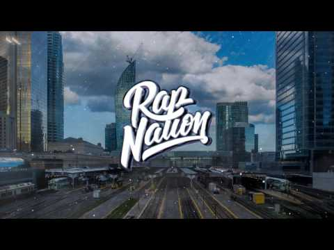Yung Fusion - The Mission (Prod by rvger & Ducid)