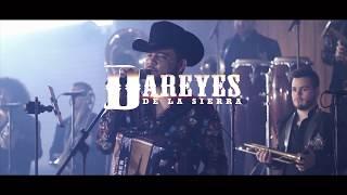 Dareyes de la Sierra - 70 Calaveras (En Vivo Con Banda)