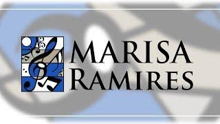 Live da Marisa Ramires 6 com convidado! Maio de 2018