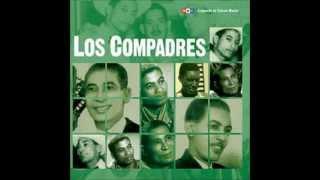 Los Compadres - Mujeres Conmigo Van A Acabar