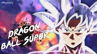 Nightcore - Dragon Ball Super - ULTIMATE BATTLE (Ka Ka Kachi Daze)