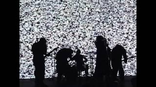 Korn - Live @ Manchester 2002 - 03. Trash