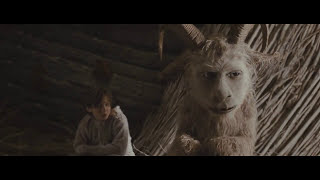 """WHERE THE WILD THINGS ARE Music Video - """"Radioactive (Remix)"""" by Kings of Leon"""