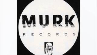 Intruder - Amame (Murk feat. Jei)