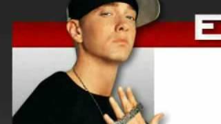 I'm Having A Relapse - Eminem FULL NEW TRACK from relapse album ! - Shade 45 - Rap Legends