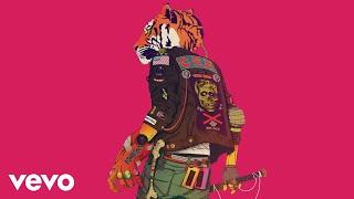 CRX - Broken Bones (Audio)
