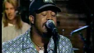 Hootie and the Blowfish - Tucker Town