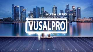 Wildfellaz & Problem ft  Lil Jon   Andale pro