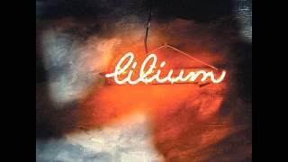 Lilium - Beginning Of The Water Line
