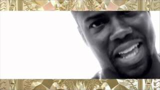 Kevin Hart Freestyle