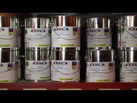 Accessa: Keep Getting Better