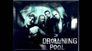 Let the bodies hit the floor - drowning pool (RECOM Productions, HQ)