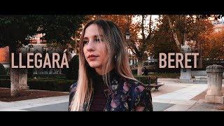 Llegará - Beret (Cover Lou Cornago)