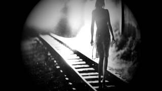 Ane Brun ~ To Let Myself Go