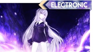 ▶[Electro House] ★ Kolbein - FYAH