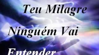Wilian Nascimento - Agir de Deus - www.mkshopping.com.br