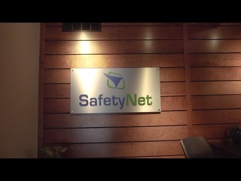 About Safety Net