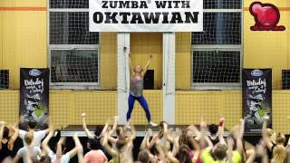 Zumba® Fitness - Te Quiero Pa'Mi