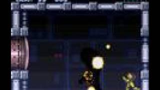 Hyper Beam Madness EP 2 [Torizo Fight]