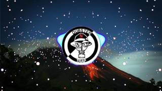 MØ - Final Song (TOuami Othman remix)