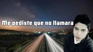 Me pediste Luis/Drago/canción de rap triste  :(  Tlacotepec de Benito Juarez