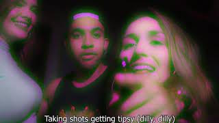 Dubskie - Dilly Dilly (OFFICIAL MUSIC VIDEO) Rick And Morty Rap W/ Lyrics