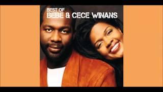 Bebe & Cece Winans - Best of Bebe & Cece Winans - In Return