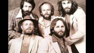 The Beach Boys - Then I Kissed Her