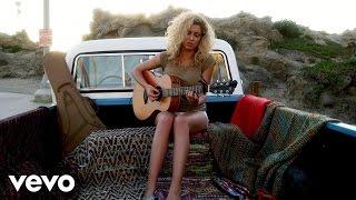 Tori Kelly - Beautiful Things (Vevo LIFT)
