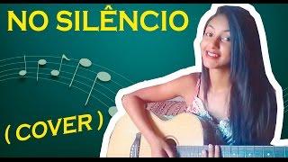 No silêncio - Ministério zoe (Cover BiaLira)🎤