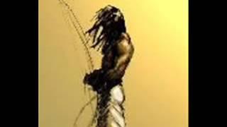 lampião musica de capoeira mestre barrão