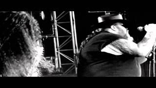 Texas Hippie Coalition - Pissed Off and Mad About It (Official Video)