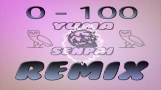 0-100 Remix