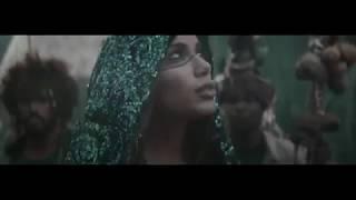 Machika (Extended Mix Dj Mario Andretti) - J Balvin Ft Annita, Jeon