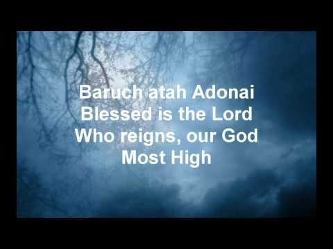 paul-wilbur-blessed-is-the-lord-desert-rain-with-lyrics-yeshuafreak212