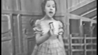 Brenda Lee - Dynamite -1957