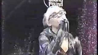 Artificial Joy Club - Spaceman - Live