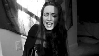 Baby I'm a Fool- Melody Gardot Cover