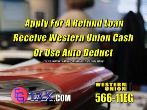 EG Tax - RAL and Western Union.wmv