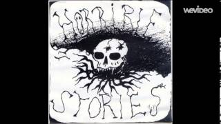 John Bartles - Cut my own head off