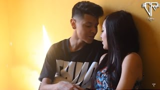 Mi Persona Favorita - Yerack Rocha & Neno Hdz (VÍDEO OFICIAL)
