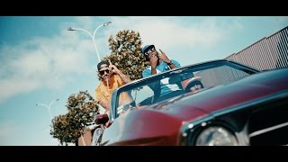 Plutonio - Quê Que Tem? (Feat. Dengaz) (Video Oficial)