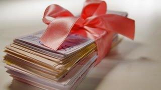 Que cuidados tomar ao emprestar dinheiro para conhecidos?