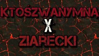 KtośZwanyMną feat. Ziarecki - Już Taki Jestem