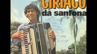 kaoma - CHORANDO SE FOI