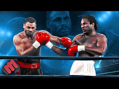 The Most BIZARRE Mental Breakdown in Boxing History!