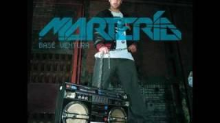 Marteria - Einer von euch (Drop it like its Hot Remix)