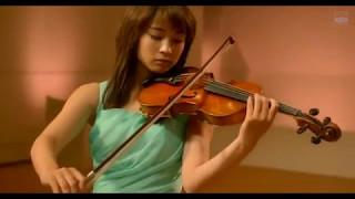 Kento Yamazaki & Suzu Hirose - Rondo Capriccioso [Your Lie in April Live Action]