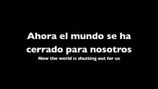 12:51 - The Strokes (Traducción al español)