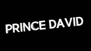 Prince David - Campeões (Esta Marcado no Destino)